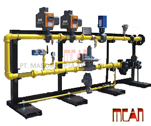 gas pipe train background clear mcan WM