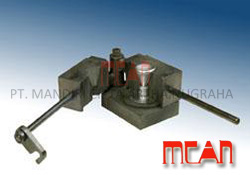 spectrometer mould mcan WM